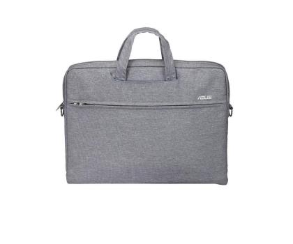 ASUS EOS SHOULDER BAG (szara)-382952 - Zdjęcie 1