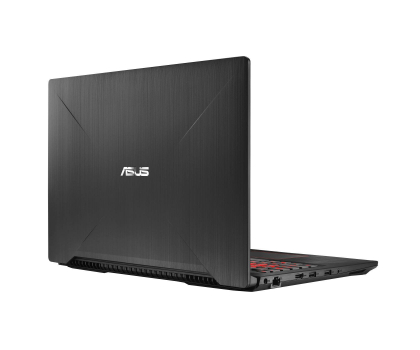 ASUS FX503VD-E4082 i5-7300HQ/8GB/1TB GTX1050-409422 - Zdjęcie 5