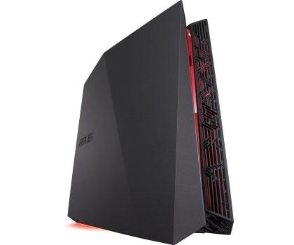 ASUS G20CB-PL015T i7-6700/16GB/128+1TB/Win10 GTX980-293263 - Zdjęcie 1