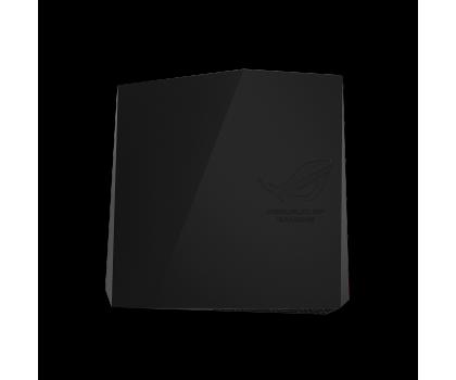 ASUS G20CB-PL015T i7-6700/16GB/128+1TB/Win10 GTX980-293263 - Zdjęcie 3