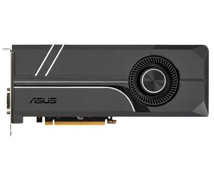 ASUS GeForce GTX 1060 Turbo 6GB GDDR5 -316844 - Zdjęcie 3