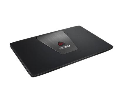 ASUS GL552VW-DM775T-8 i5-6300HQ/8GB/1TB/Win10X GTX960-329289 - Zdjęcie 6