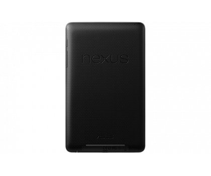 ASUS Google Nexus 7 T3/1024MB/16GB/Android 4.1 WiFi-116307 - Zdjęcie 2
