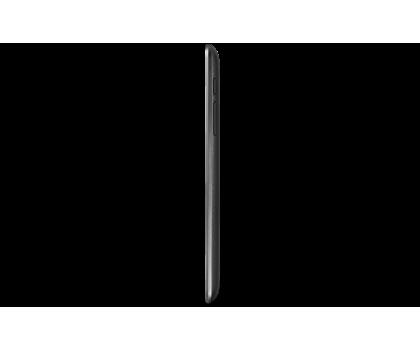 ASUS Google Nexus 7 T3/1024MB/16GB/Android 4.1 WiFi-116307 - Zdjęcie 4