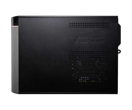 ASUS K20CE-PL011T J3710/8GB/2TB/DVD/Win10 GT730-385153 - Zdjęcie 4