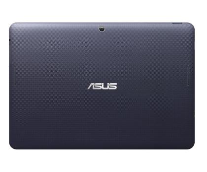 ASUS MeMO Pad FHD 10 ME302C Z2560/2GB/16 niebieski -175653 - Zdjęcie 3