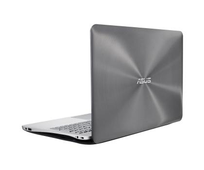 ASUS N551JW-CN149D i5-4200H/8GB/750/DVD-RW GTX960-232538 - Zdjęcie 3