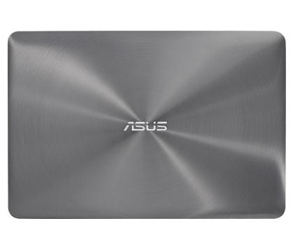 ASUS N551JW-CN149D i5-4200H/8GB/750/DVD-RW GTX960-232538 - Zdjęcie 4