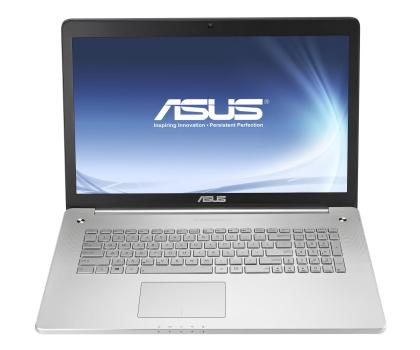 ASUS N750JK-T4113H-16 i7-4700HQ/16/128+750/Win8 GTX850 -179293 - Zdjęcie 3