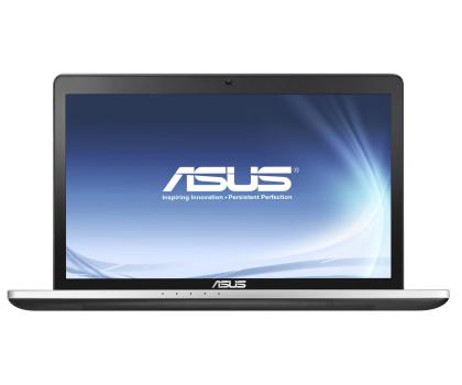 ASUS N750JK-T4113H-16 i7-4700HQ/16/128+750/Win8 GTX850 -179293 - Zdjęcie 2