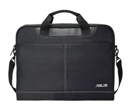 """ASUS Nereus Carry Bag 16""""-177186 - Zdjęcie 1"""