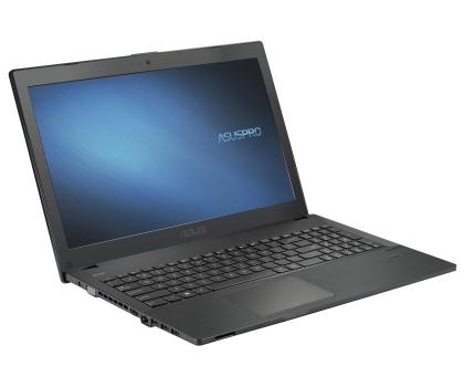 ASUS P2540UA-DM0338D i3-7100U/8GB/256SSD-396868 - Zdjęcie 1