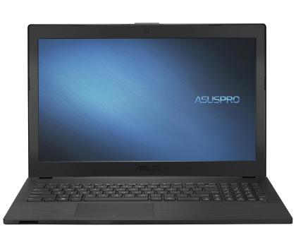 ASUS P2540UA-DM0338D i3-7100U/8GB/256SSD-396868 - Zdjęcie 2