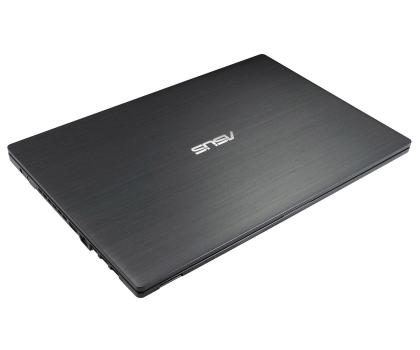 ASUS P2540UA-XO0024R i3-7100U/8GB/500/DVD-RW/Win10P-385474 - Zdjęcie 3