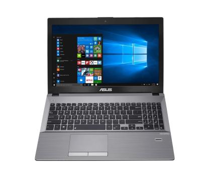 ASUS P4540UQ-FY0065R i5-7200U/8GB/256SSD/Win10P 940MX-345140 - Zdjęcie 2