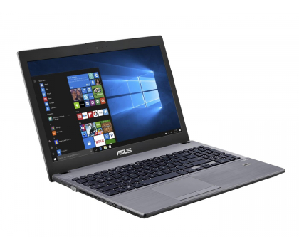 ASUS P4540UQ-FY0065R i5-7200U/8GB/256SSD/Win10P 940MX-345140 - Zdjęcie 3