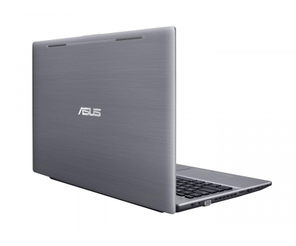 ASUS P4540UQ-FY0065R i5-7200U/8GB/256SSD/Win10P 940MX-345140 - Zdjęcie 4