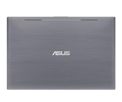 ASUS P4540UQ-FY0065R i5-7200U/8GB/256SSD/Win10P 940MX-345140 - Zdjęcie 5