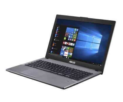 ASUS P4540UQ-FY0065R i5-7200U/8GB/256SSD/Win10P 940MX-345140 - Zdjęcie 1