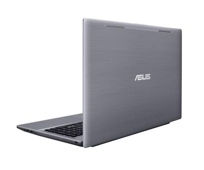 ASUS P4540UQ-FY0065R i5-7200U/8GB/256SSD/Win10P 940MX-345140 - Zdjęcie 6