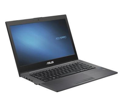 ASUS P5430UA-FA0076R i5-6200U/8GB/256SSD/Win10P FHD-345125 - Zdjęcie 2