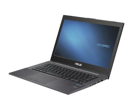 ASUS P5430UA-FA0076R i5-6200U/8GB/256SSD/Win10P FHD-345125 - Zdjęcie 4