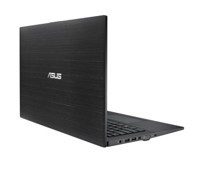ASUS P5430UA-FA0076R i5-6200U/8GB/256SSD/Win10P FHD-345125 - Zdjęcie 5