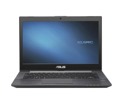 ASUS P5430UA-FA0076R i5-6200U/8GB/256SSD/Win10P FHD-345125 - Zdjęcie 3