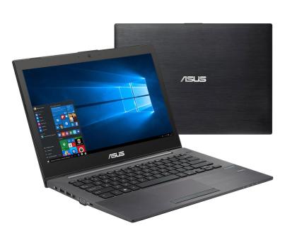 ASUS P5430UA-FA0076R i5-6200U/8GB/256SSD/Win10P FHD-345125 - Zdjęcie 1