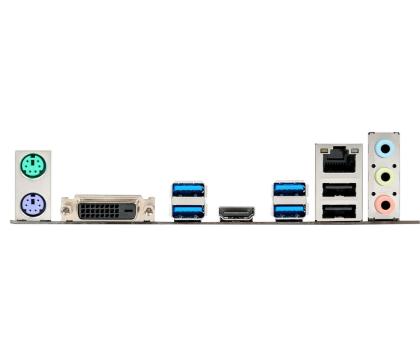 ASUS PRIME Z270-P + i7-7700K + Crucial 16GB 2400MHz-391538 - Zdjęcie 5