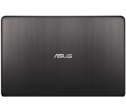 ASUS R540LJ-XX336 i3-5005U/4GB/1TB/DVD GF920-316963 - Zdjęcie 4