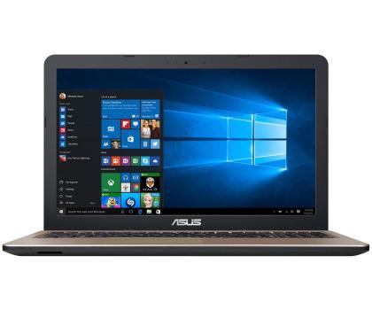 ASUS R540LJ-XX336T i3-5005U/4GB/1TB/Win10 GF920-317050 - Zdjęcie 2