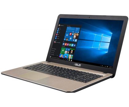 ASUS R540LJ-XX336T i3-5005U/4GB/1TB/Win10 GF920-317050 - Zdjęcie 1