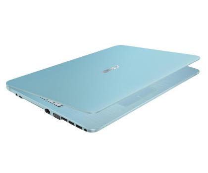 ASUS R540LJ-XX337 i3-5005U/4GB/1TB GF920 morski-317166 - Zdjęcie 4