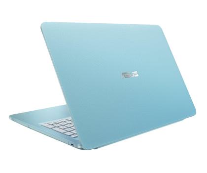 ASUS R540LJ-XX337T i3-5005U/4GB/1TB/Win10X morski-344710 - Zdjęcie 5