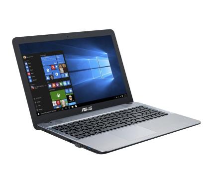 ASUS R541NA-GQ151T N4200/4GB/500GB/DVD/Win10-359015 - Zdjęcie 1