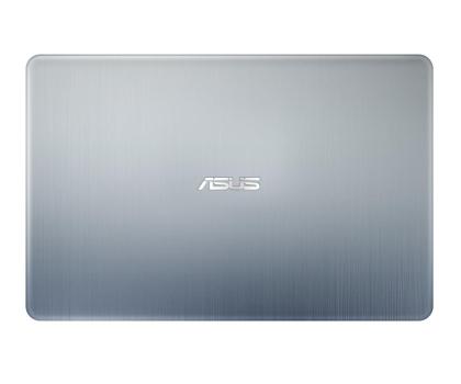 ASUS R541NA-GQ151T N4200/4GB/500GB/DVD/Win10-359015 - Zdjęcie 5