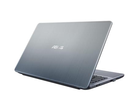 ASUS R541NA-GQ151T N4200/4GB/500GB/DVD/Win10-359015 - Zdjęcie 6