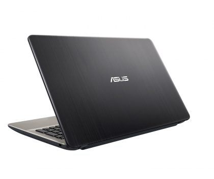 ASUS R541UA-DM1287D-8 i3-7100U/8GB/1TB/DVD FHD-358588 - Zdjęcie 6