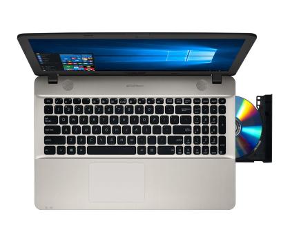 ASUS R541UA-DM1287T-8 i3-7100U/8GB/1TB/DVD/Win10 FHD-358612 - Zdjęcie 5