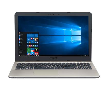 ASUS R541UA-DM1287T-8 i3-7100U/8GB/1TB/DVD/Win10 FHD-358612 - Zdjęcie 3