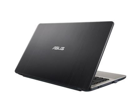 ASUS R541UA-DM1404D i3-7100U/4GB/256SSD/DVD-358627 - Zdjęcie 5