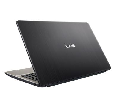ASUS R541UA-DM1404D i3-7100U/4GB/256SSD/DVD-358627 - Zdjęcie 6
