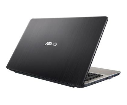 ASUS R541UA-DM1404T-8 i3-7100U/8GB/256SSD/DVD/Win10 FHD-358634 - Zdjęcie 6