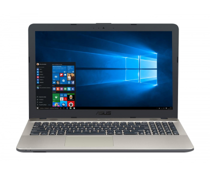 ASUS R541UA-DM1404T-8 i3-7100U/8GB/256SSD/DVD/Win10 FHD-358634 - Zdjęcie 3
