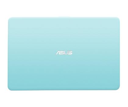 ASUS R541UA-DM1405T i3-7100U/4GB/1TB/DVD/Win10 Błękitny-358701 - Zdjęcie 5