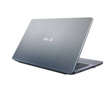 ASUS R541UJ-DM448 i3-6006U/4GB/1TB/DVD GF920-359467 - Zdjęcie 6
