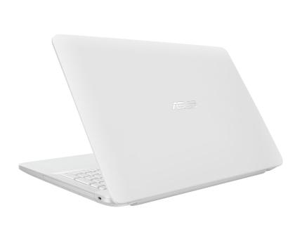 ASUS R541UV-DM1227D i3-6006U/4GB/1TB/DVD Biały-375580 - Zdjęcie 6