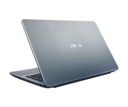 ASUS R541UV-DM792D-8 i3-6006U/8GB/1TB/DVD GF920MX -381760 - Zdjęcie 5