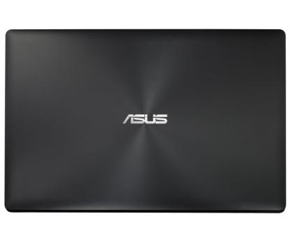 ASUS R556LB-XO152H i3-5010U/4GB/1TB/DVD/Win8 GT940M-240755 - Zdjęcie 4